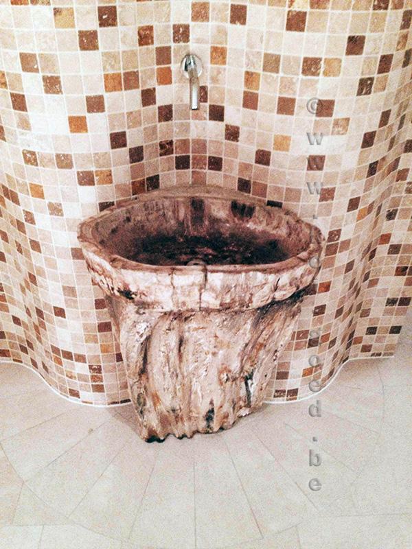 design-met-versteend-hout