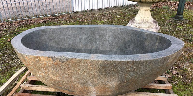 natuurstenen-ligbad-2-pers